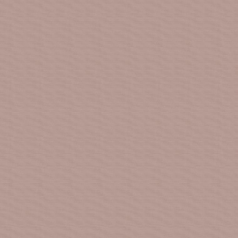 【ドレープ】KAWASHIMA SELKON(川島織物セルコン)/FELTA(フェルタ)/FT6124