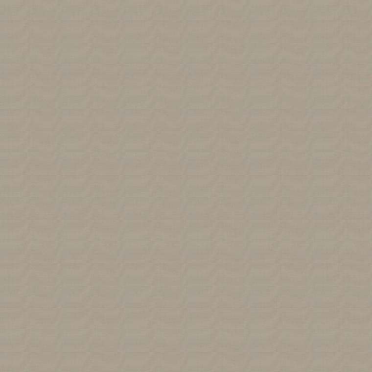 【ドレープ】KAWASHIMA SELKON(川島織物セルコン)/FELTA(フェルタ)/FT6126