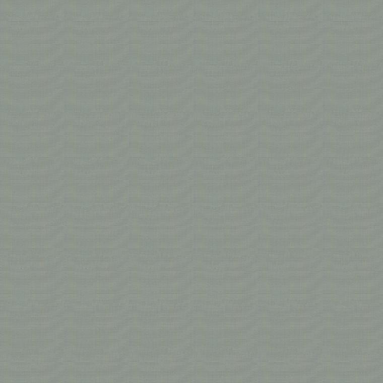 【ドレープ】KAWASHIMA SELKON(川島織物セルコン)/FELTA(フェルタ)/FT6127