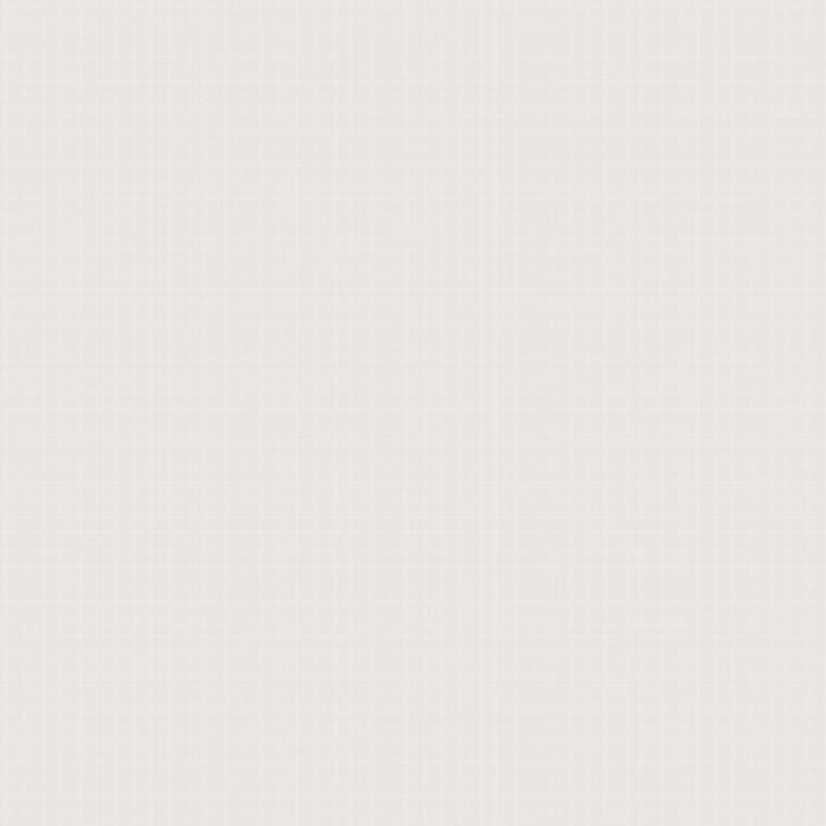 【レース】KAWASHIMA SELKON(川島織物セルコン)/FELTA(フェルタ)/FT6132