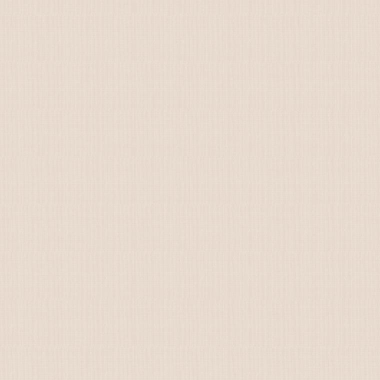 【レース】KAWASHIMA SELKON(川島織物セルコン)/FELTA(フェルタ)/FT6135
