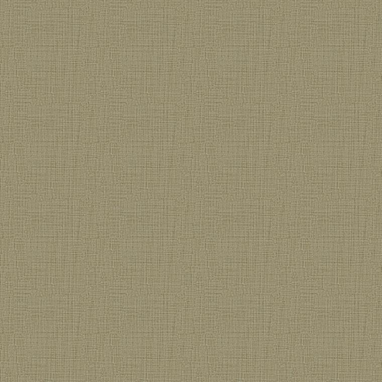 【ドレープ】KAWASHIMA SELKON(川島織物セルコン)/FELTA(フェルタ)/FT6137