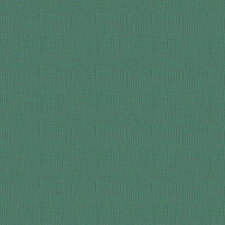 【ドレープ】KAWASHIMA SELKON(川島織物セルコン)/FELTA(フェルタ)/FT6139