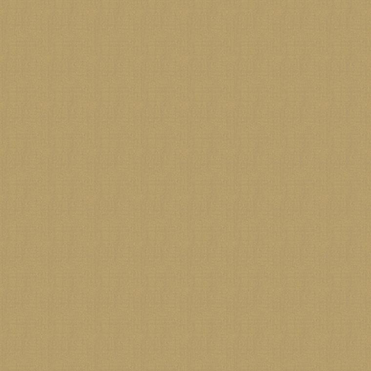 【ドレープ】KAWASHIMA SELKON(川島織物セルコン)/FELTA(フェルタ)/FT6141