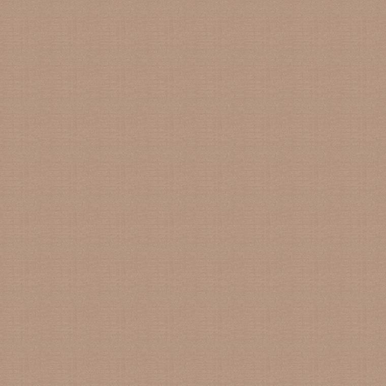 【ドレープ】KAWASHIMA SELKON(川島織物セルコン)/FELTA(フェルタ)/FT6142