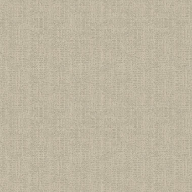 【ドレープ】KAWASHIMA SELKON(川島織物セルコン)/FELTA(フェルタ)/FT6143