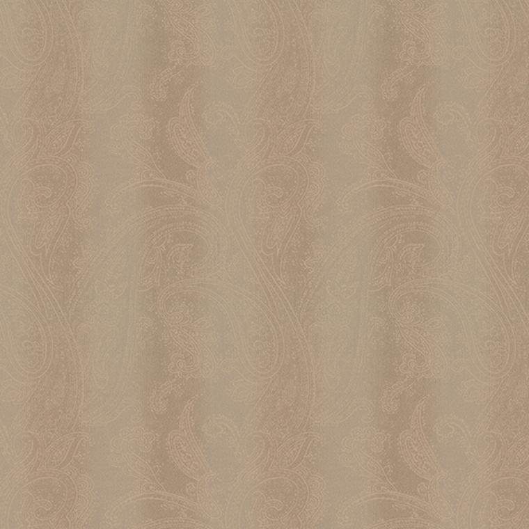 【ドレープ】KAWASHIMA SELKON(川島織物セルコン)/FELTA(フェルタ)/FT6145