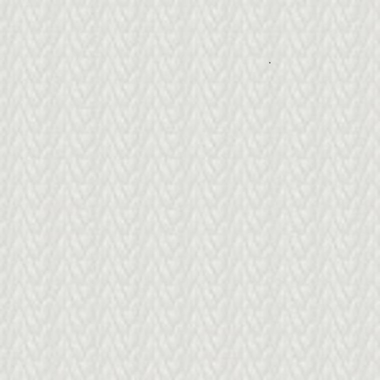 【ドレープ】KAWASHIMA SELKON(川島織物セルコン)/FELTA(フェルタ)/FT6147