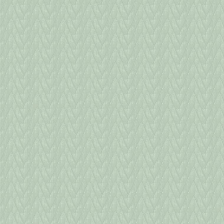 【ドレープ】KAWASHIMA SELKON(川島織物セルコン)/FELTA(フェルタ)/FT6148