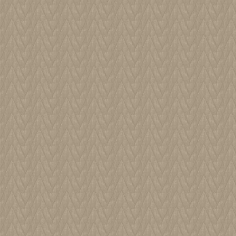 【ドレープ】KAWASHIMA SELKON(川島織物セルコン)/FELTA(フェルタ)/FT6149