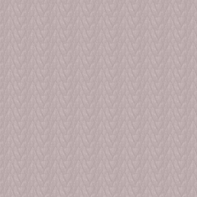 【ドレープ】KAWASHIMA SELKON(川島織物セルコン)/FELTA(フェルタ)/FT6150