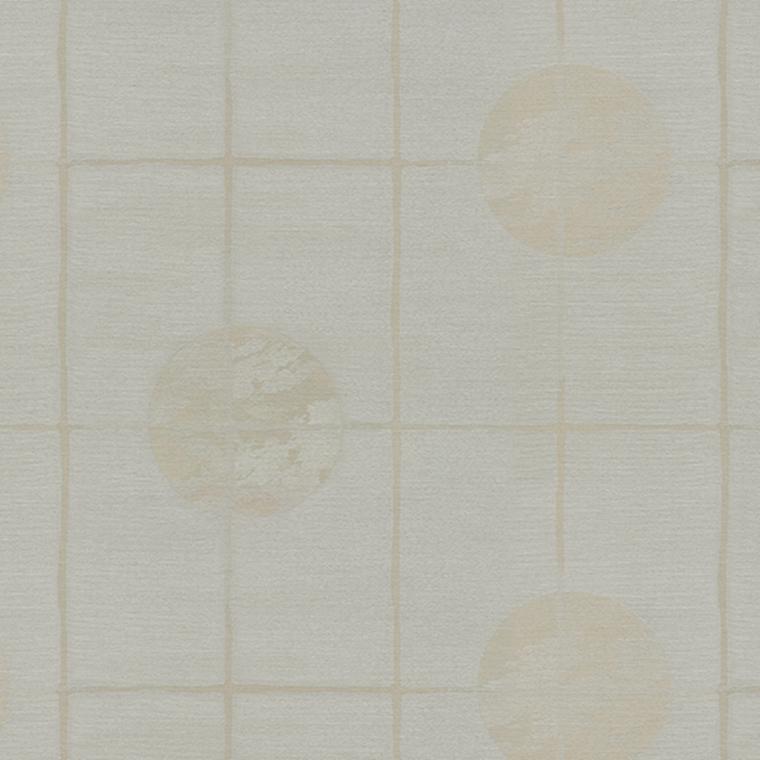 【ドレープ】KAWASHIMA SELKON(川島織物セルコン)/FELTA(フェルタ)/FT6151