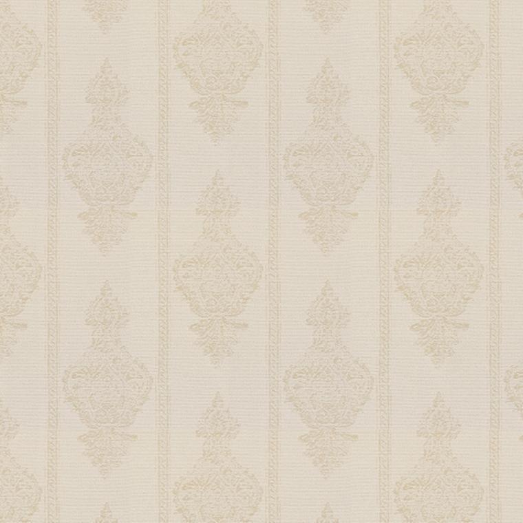 【ドレープ】KAWASHIMA SELKON(川島織物セルコン)/FELTA(フェルタ)/FT6158