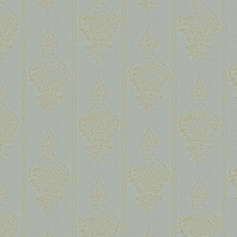 【ドレープ】KAWASHIMA SELKON(川島織物セルコン)/FELTA(フェルタ)/FT6159