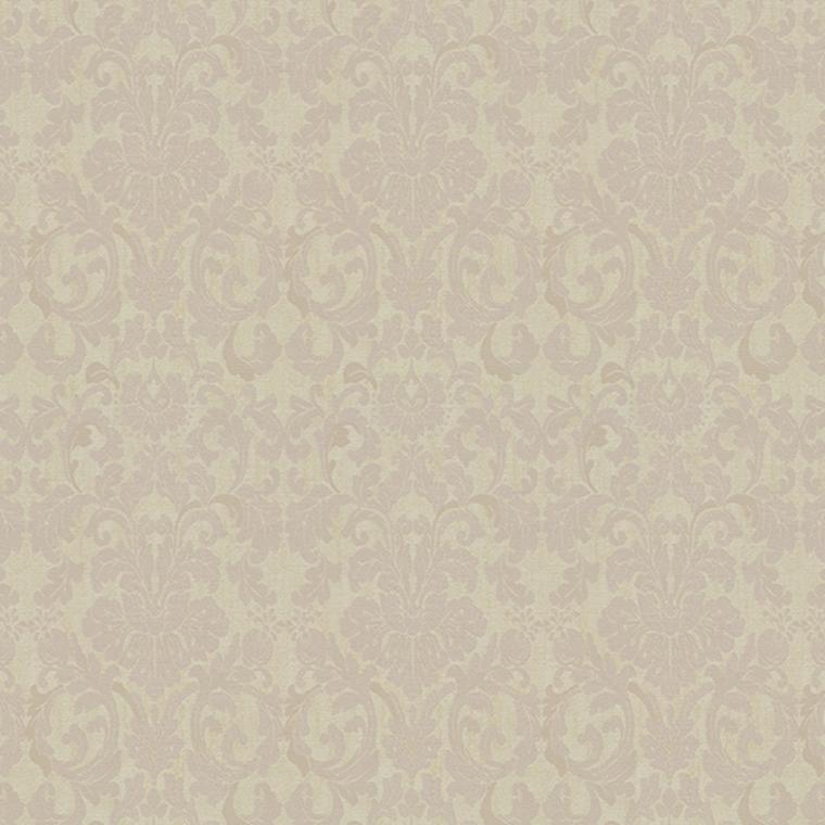 【ドレープ】KAWASHIMA SELKON(川島織物セルコン)/FELTA(フェルタ)/FT6161