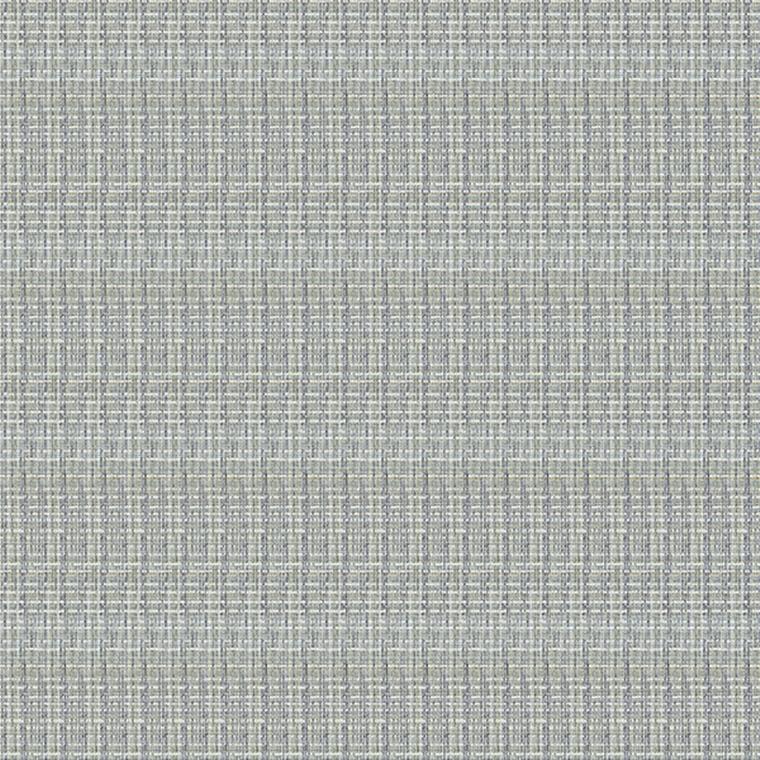 【ドレープ】KAWASHIMA SELKON(川島織物セルコン)/FELTA(フェルタ)/FT6164
