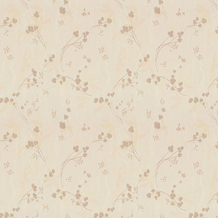 【ドレープ】KAWASHIMA SELKON(川島織物セルコン)/FELTA(フェルタ)/FT6178