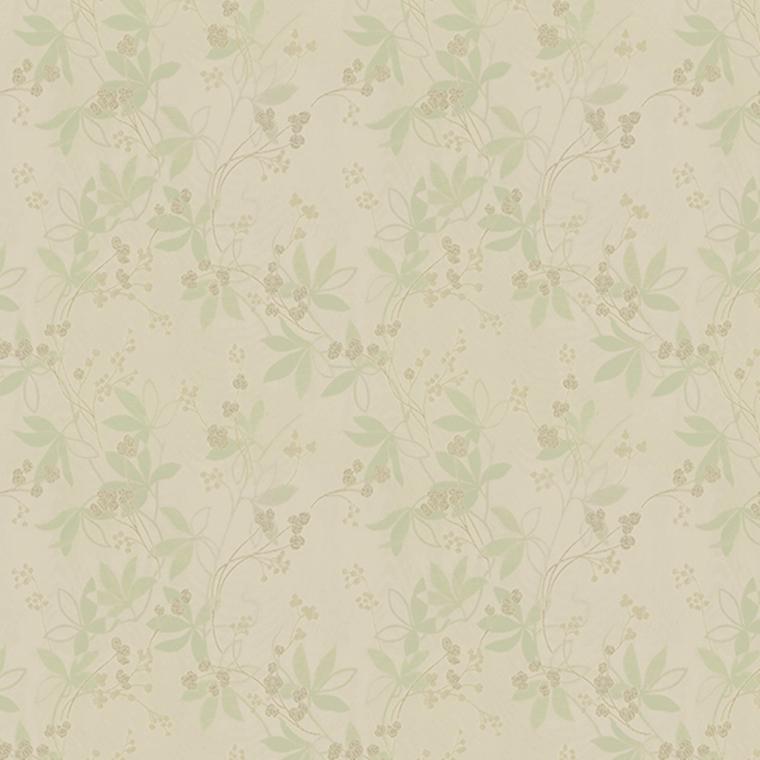 【ドレープ】KAWASHIMA SELKON(川島織物セルコン)/FELTA(フェルタ)/FT6179