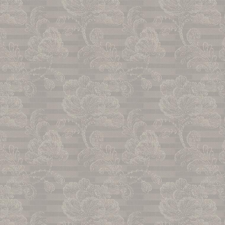 【ドレープ】KAWASHIMA SELKON(川島織物セルコン)/FELTA(フェルタ)/FT6182