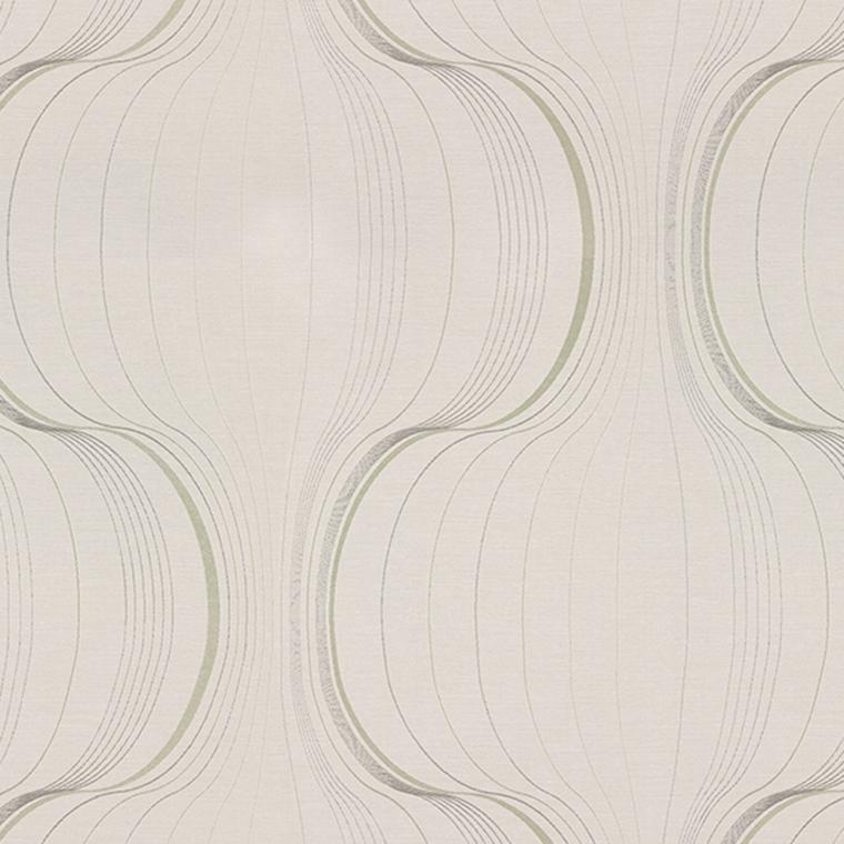 【ドレープ】KAWASHIMA SELKON(川島織物セルコン)/FELTA(フェルタ)/FT6190
