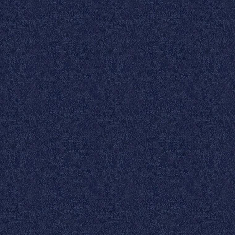 【ドレープ】KAWASHIMA SELKON(川島織物セルコン)/FELTA(フェルタ)/FT6194