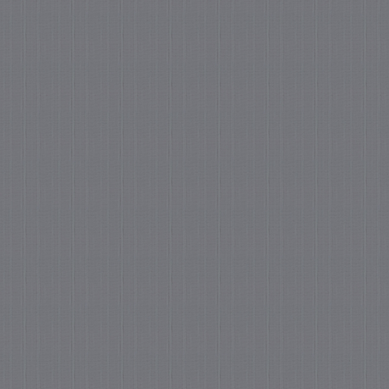 【ドレープ】KAWASHIMA SELKON(川島織物セルコン)/FELTA(フェルタ)/FT6196