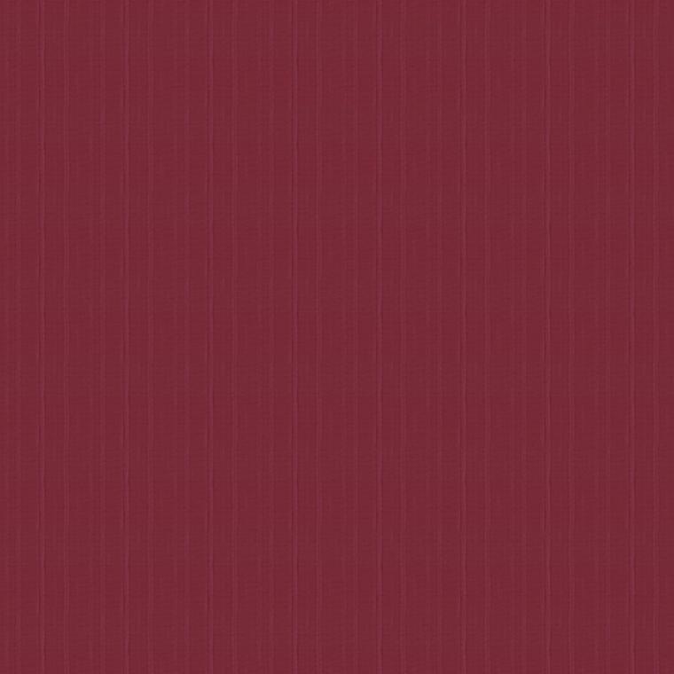 【ドレープ】KAWASHIMA SELKON(川島織物セルコン)/FELTA(フェルタ)/FT6197
