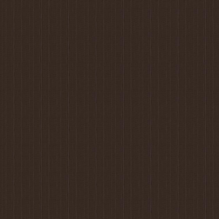 【ドレープ】KAWASHIMA SELKON(川島織物セルコン)/FELTA(フェルタ)/FT6199