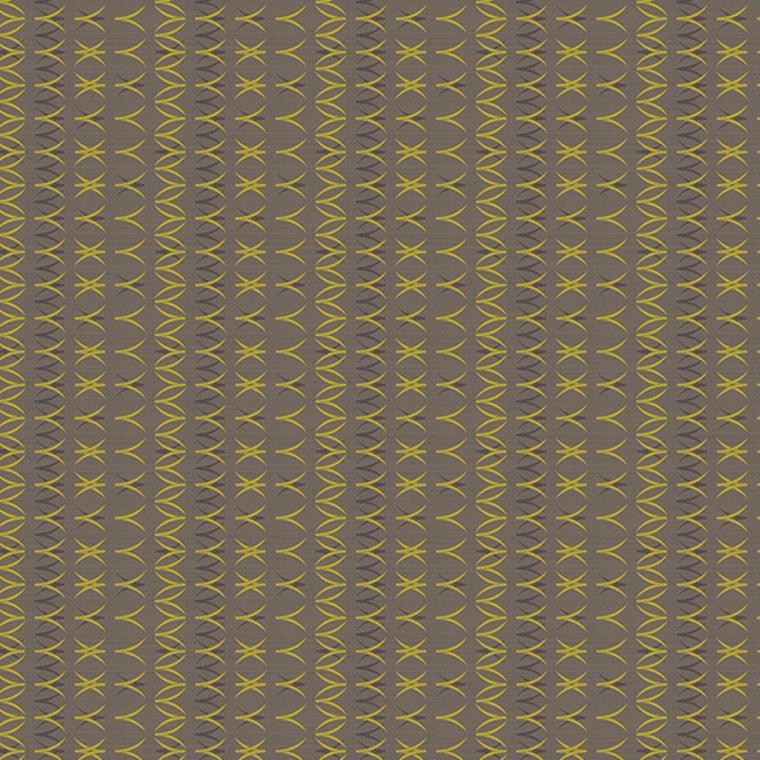 【ドレープ】KAWASHIMA SELKON(川島織物セルコン)/FELTA(フェルタ)/FT6201