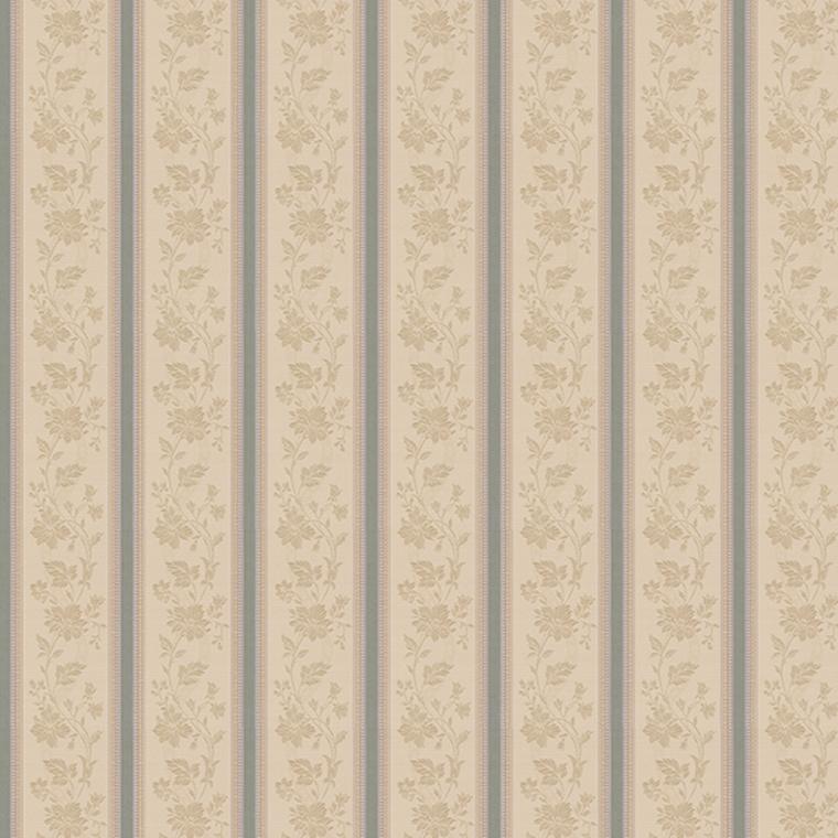 【ドレープ】KAWASHIMA SELKON(川島織物セルコン)/FELTA(フェルタ)/FT6213