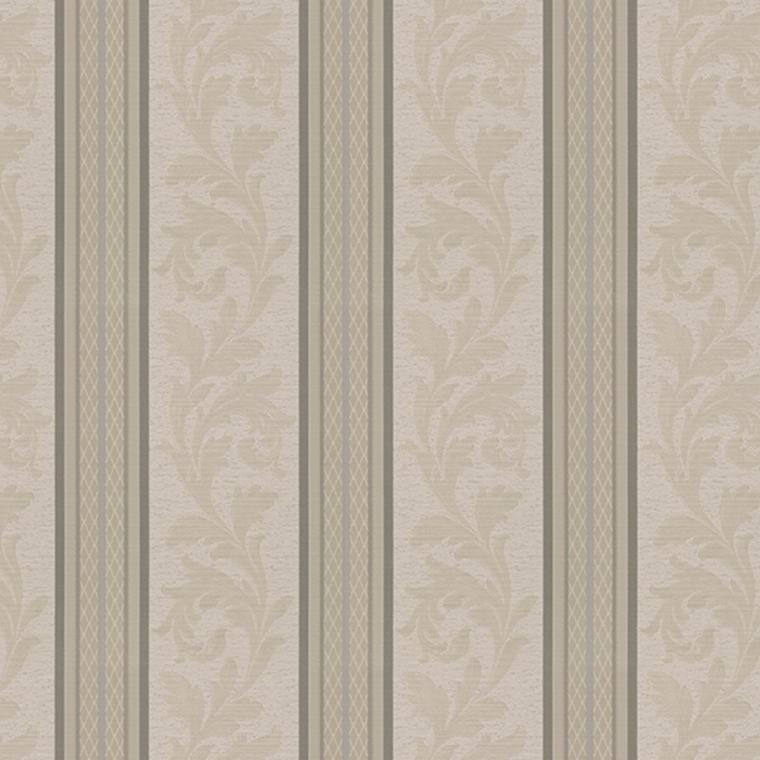 【ドレープ】KAWASHIMA SELKON(川島織物セルコン)/FELTA(フェルタ)/FT6215