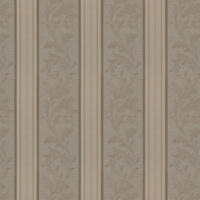 【ドレープ】KAWASHIMA SELKON(川島織物セルコン)/FELTA(フェルタ)/FT6216
