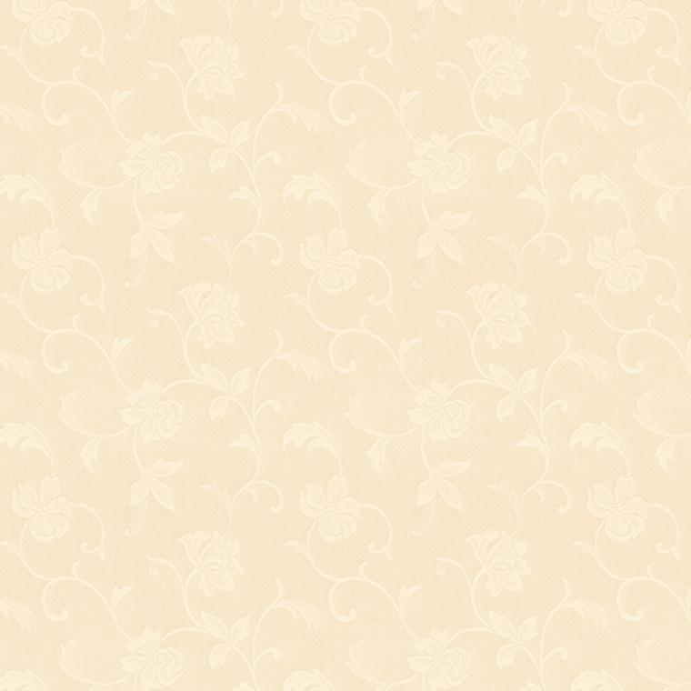 【ドレープ】KAWASHIMA SELKON(川島織物セルコン)/FELTA(フェルタ)/FT6217