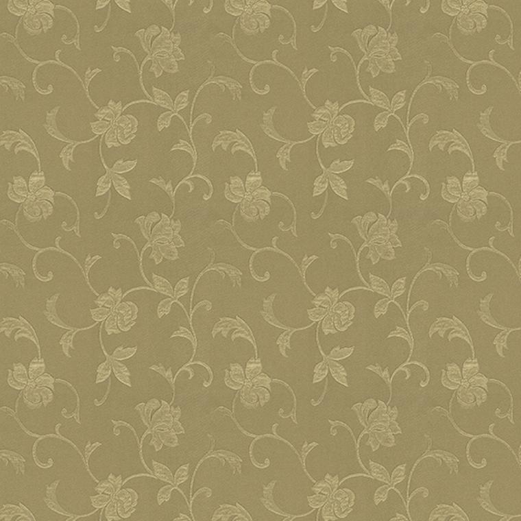【ドレープ】KAWASHIMA SELKON(川島織物セルコン)/FELTA(フェルタ)/FT6220