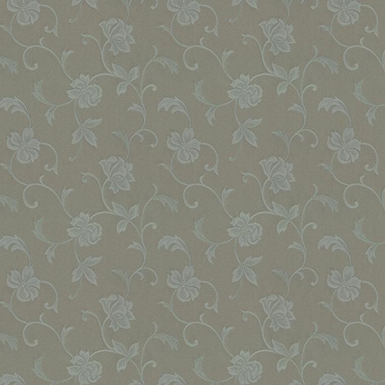【ドレープ】KAWASHIMA SELKON(川島織物セルコン)/FELTA(フェルタ)/FT6221