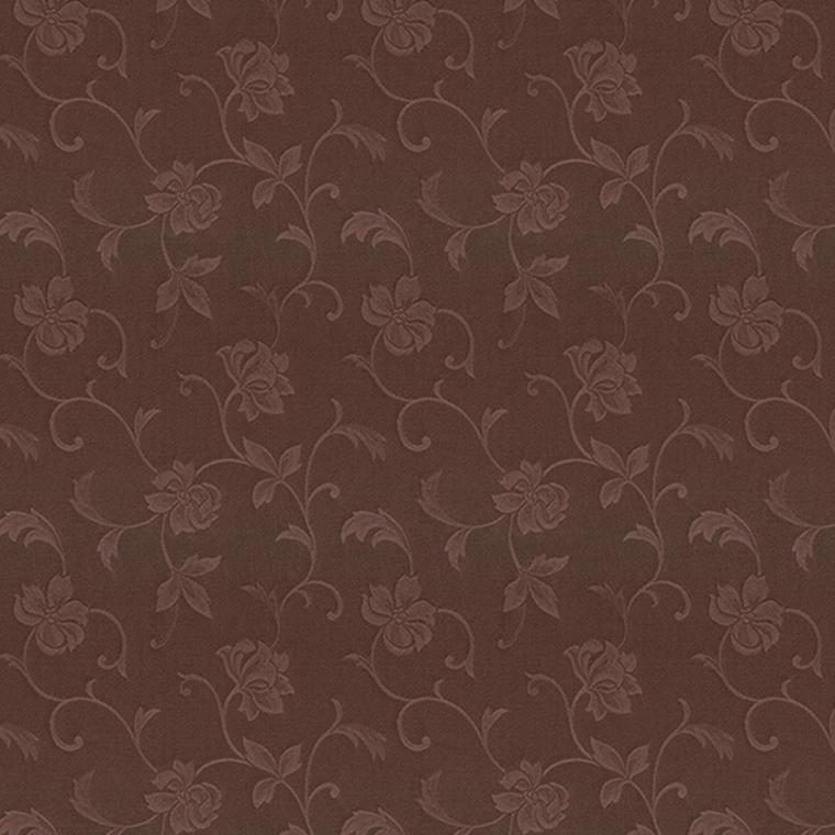 【ドレープ】KAWASHIMA SELKON(川島織物セルコン)/FELTA(フェルタ)/FT6222