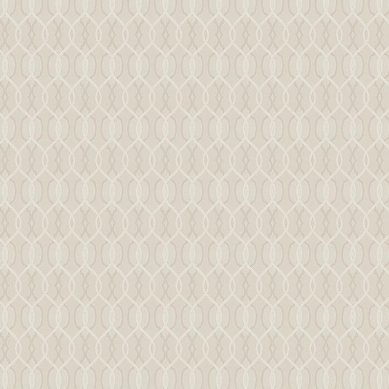 【ドレープ】KAWASHIMA SELKON(川島織物セルコン)/FELTA(フェルタ)/FT6223