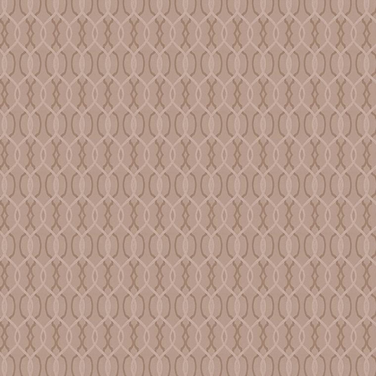 【ドレープ】KAWASHIMA SELKON(川島織物セルコン)/FELTA(フェルタ)/FT6226