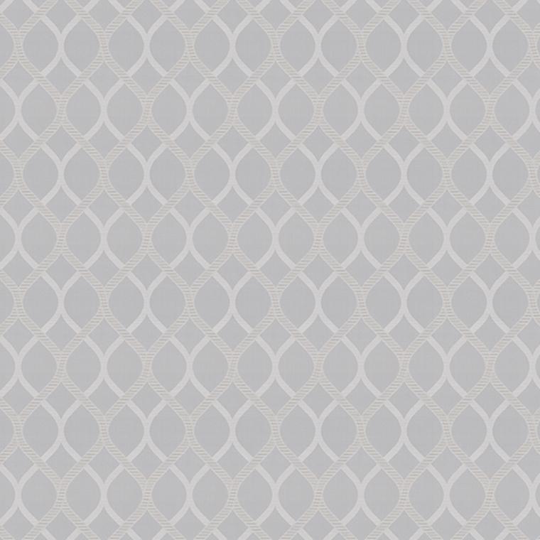 【ドレープ】KAWASHIMA SELKON(川島織物セルコン)/FELTA(フェルタ)/FT6227