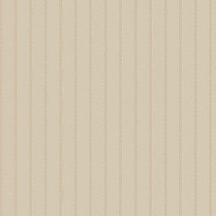 【ドレープ】KAWASHIMA SELKON(川島織物セルコン)/FELTA(フェルタ)/FT6231