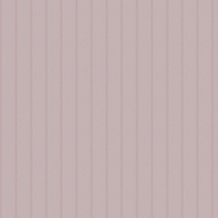 【ドレープ】KAWASHIMA SELKON(川島織物セルコン)/FELTA(フェルタ)/FT6232