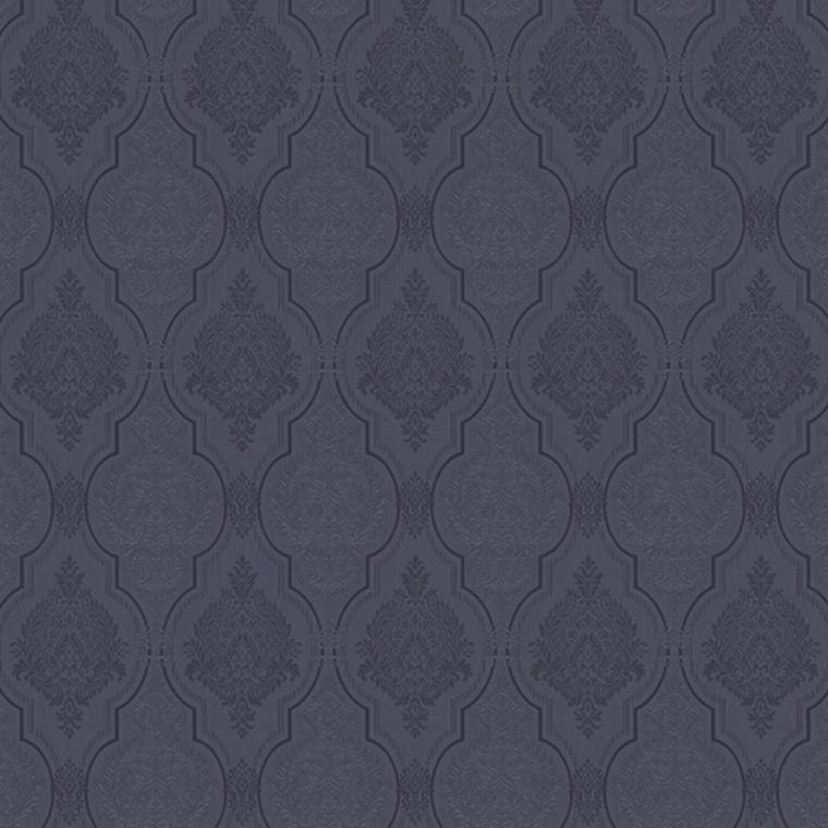 【ドレープ】KAWASHIMA SELKON(川島織物セルコン)/FELTA(フェルタ)/FT6236