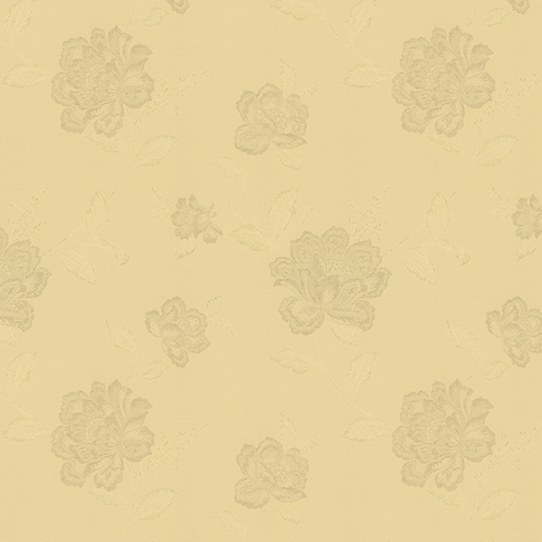 【ドレープ】KAWASHIMA SELKON(川島織物セルコン)/FELTA(フェルタ)/FT6243