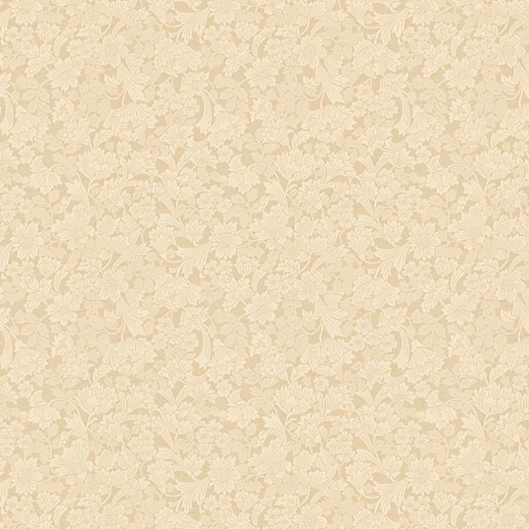 【ドレープ】KAWASHIMA SELKON(川島織物セルコン)/FELTA(フェルタ)/FT6262