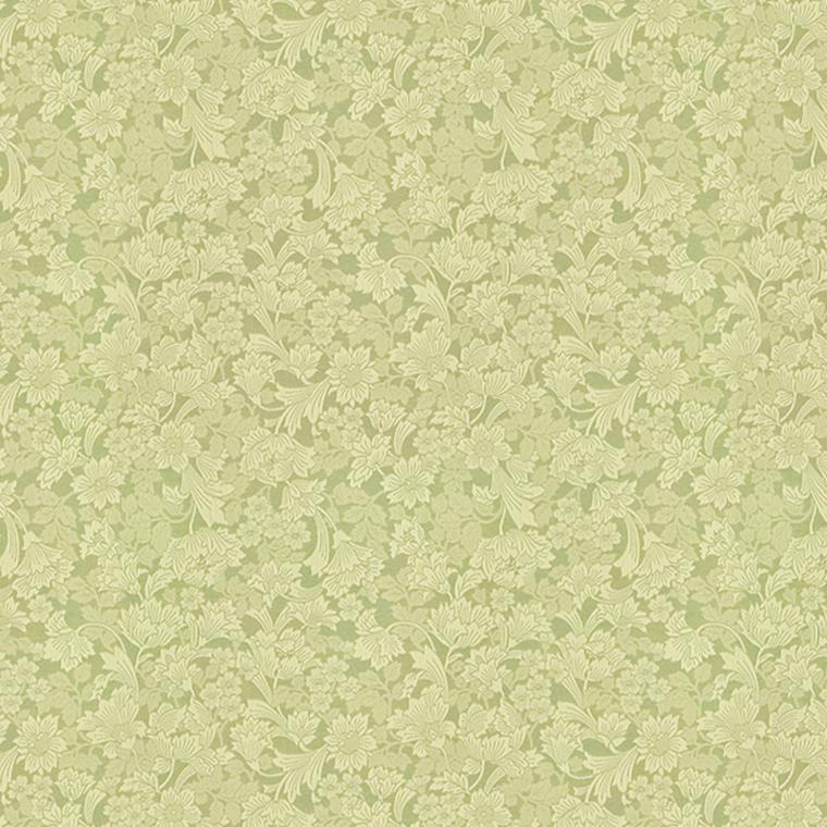 【ドレープ】KAWASHIMA SELKON(川島織物セルコン)/FELTA(フェルタ)/FT6264