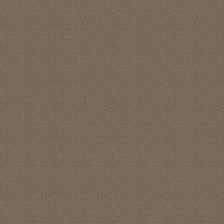 【ドレープ】KAWASHIMA SELKON(川島織物セルコン)/FELTA(フェルタ)/FT6267