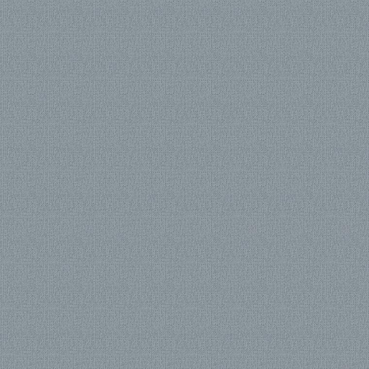 【ドレープ】KAWASHIMA SELKON(川島織物セルコン)/FELTA(フェルタ)/FT6268