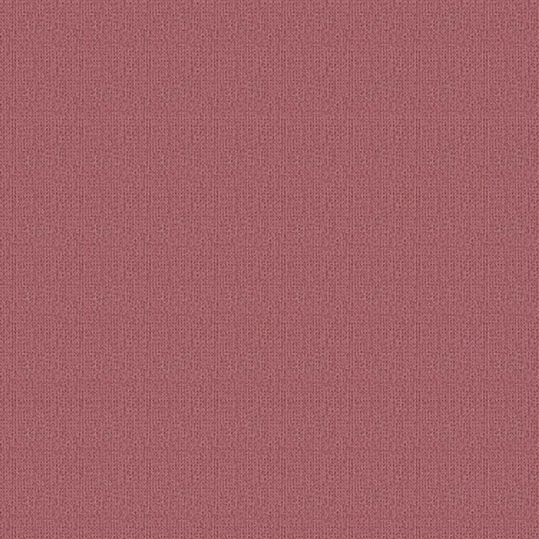 【ドレープ】KAWASHIMA SELKON(川島織物セルコン)/FELTA(フェルタ)/FT6269