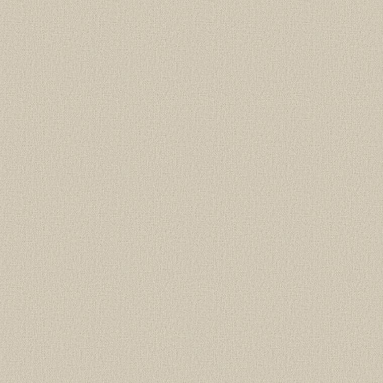 【ドレープ】KAWASHIMA SELKON(川島織物セルコン)/FELTA(フェルタ)/FT6270
