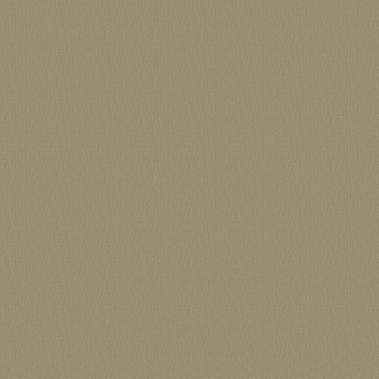 【ドレープ】KAWASHIMA SELKON(川島織物セルコン)/FELTA(フェルタ)/FT6272